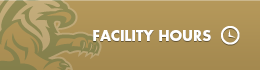 Facility Hours REV