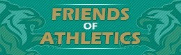 Friends of Athletics